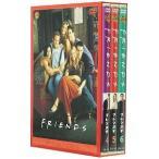 〈V 5-2 フレンズ DVDコレクターズセッ(DVD・海外TVドラマ)