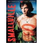 1-2 SMALLVILLE/ヤング・スーパーマ(DVD・海外TVドラマ)