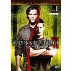 SUPERNATURAL  スーパーナチュラル シックス・シーズン コンプリート・ボックス〈12枚組 (DVD/洋画アクション|サスペンス|ミステリー)