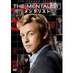 2 メンタリスト コンプリートBOX(DVD・海外TVドラマ)