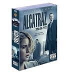 1 ALCATRAZ/アルカトラズ(6枚組)(DVD・海外TVドラマ)