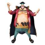 ワンピース フィギュア Portrait.Of.Pirates ワンピースシリーズNEO-DX