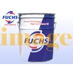 【油脂】FUCHS製ATF・オートマチックフルード・オイル/メルセデスベンツ・BMW・オペル/TITAN ATF3000 5L