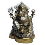 仏像 タイ仏像 ガネーシャ像 25