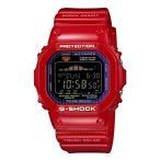 P+10倍!プレミアム会員限定 カシオ Gショック CASIO G-SHOCK Gライド メンズ 腕時計 GWX-5600C-4JF