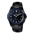 カシオ CASIO オシアナス OCEANUS 電波 腕時計 OCW-S100B-1AJF