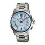 カシオ CASIO オシアナス OCEANUS クラシック メンズ 腕時計OCW-T150-2AJF