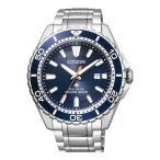 プロマスター PROMASTER シチズン CITIZEN ダイバーズウォッチ 200m防水 BN0191-80L 腕時計