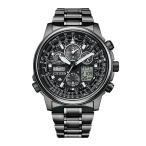 シチズン CITIZEN プロマスター PROMASTER メンズ 腕時計 JY8025-59E