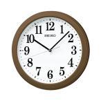 電波掛時計 KX379B