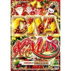 (洋楽DVD)ベスト・オブ・クリスマスソング! DIVA X'MAS - I-SQUARE (国内盤)画像