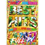 (洋楽DVD)洋楽PVベストの極み! Best Hits 2016-2017 - DJ★SPARKS (国内盤)(3枚組)(洋楽 DVD 2016 2017 フル PV)(あすつく)