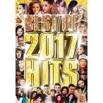 (洋楽 DVD)2017年も確実に流行るヒットソングのオンパレード! BEST OF 2017 HITS - V.A (国内盤)