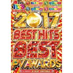 (洋楽 DVD)2017最新、パーティー、ドライブ、ライブ映像、最高傑作! 2017 Best Hits Best PV Awards - DJ Beat Controls (国内盤)(4枚組)