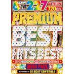 (洋楽DVD)6枚組 227曲 フルPV、メガヒット全部入りました! Premium Best Hits Best - DJ Beat Controls (国内盤)(6枚組)