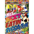 洋楽DVD ラテン レゲトン Tik Tok 2019 フルPV 3枚組 ベスト DIVA NO.1 SEXY LATIN REGGAETON HITS - I-SQUARE 3DVD 国内盤画像