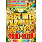 洋楽 DVD 4枚組 TOP40 HipHop R&B レゲエ レゲトン ラテン EDM ハウス ロック ポップス バラード Best Hits PV Awards 2010-2019 - the CR3ATORS 4DVD