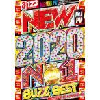 洋楽DVD (クーポン利用で200円OFF) 2020 最新曲 ベスト フルPV 3枚組 New 2020 No.1 Buzz Best - DJ Scandal 3DVD