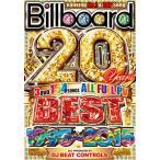 Billboard 20 Years Best 1995 2015