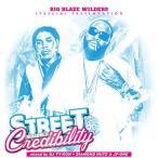 Yahoo!クラブアイテム専門店 e-BMS(爆買いセール品)国内最強ストリートMIX! STREET CREDIBILITY 7 - DJ TY-KOH & DIAMOND NUTZ (国内盤MIXCD)(あす楽対応)