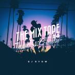 "(MIXCD)二大最強ディーバ""PUSHIM"" X ""Tina""曲は必聴! THE MIX TAPE VOLUME #4 -Throw Back Everyday- DJ RYOW [初回限定盤:オリジあるステッカー付]"