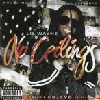 No Ceilings (CD/DVD) - Lil Wayne 【リル・ウェイン】 【CD】