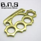 e-bns_neck-1441