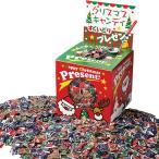 クリスマスキャンディーすくいどり景品セット 600個