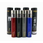 アスパイア CFサブオーム バッテリー Aspire  【正規品】 電子たばこ