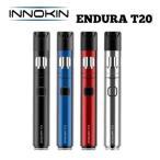 電子タバコ Innokin Endura T20 1500mAh  エンデュラ スターターキット