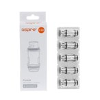 Aspire PockeX Coil  5pack  ポケックス コイル 5個入り