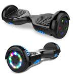 送料無料 Cool&Fun 10インチ  ホバーボード バランススクーター バランスホイール 電動二輪  ホバーボードミニセグウェイ式