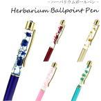 敬老の日 ハーバリウムボールペン  プレゼント ギフト 花 ハーバリウム ボールペン