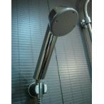パナソニック GRYZ905MBZZ シャワーヘッド(KVK製)シルバー
