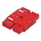パナソニック WJ5293R ジョイントボックス