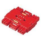 パナソニック WJ5495R ジョイントボックス