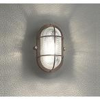 OG254606LD オーデリック ポーチライト LED(電球色)