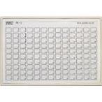 (メーカー直送) PLUフルキーボード(MA・FS1550&2055用) PK-2-M 東芝TEC
