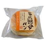 【送料無料(離島・沖縄別途送料)】天然酵母パン メープルパン 12個