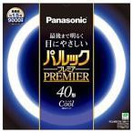 Panasonic FCL40ECW 38H F