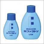 Lion/ライオン 歯科用 新ファストン 50g 1本 義歯安定剤
