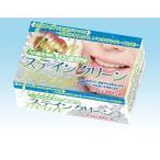 【和田精密歯研】【歯科用】 入れ歯爽快 ステインクリーン 1箱 2.5g×30包 【義歯洗浄剤】