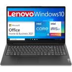 あすつく 新品 レノボ ノートパソコン E50 80J2025LJP 本体 Core i3 WPS Office付き Windows7 win7 32bit Lenovo テンキー オフィス付き ノートPC