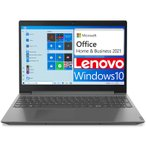 あすつく 新品 送料無料 iiyama ノートパソコン Stl-14HP012-C-CDMM 本体 Celeron 4GBメモリ Windows10 Home 64bit IStNXi-14HP012-Cel-CDMM/345432 筆まめ付き
