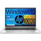 あすつく 新品 東芝 ノートパソコン dynabook 本体 Microsoft Office オフィス付き 2007 Personal Toshiba Windows7 32bit Windows8.1 64bit A4 PB453MNBPR7AA71