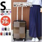 スーツケース キャリーケース TSAロック キャリーバッグ 812 機内持ち込み 可 超軽量 20インチ Sサイズ 旅行バック