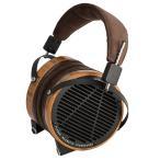 10 Audez& 039 e LCD-2-LF-B-TC bamboo Leather free ヘッドフォン オーデジー LCD2LFBTC  P10