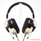 ショッピングFINAL 【お取り寄せ】final(ファイナル) SONOROUS X【FI-SO10BD3】チタン製の振動板採用高音質ヘッドホン【納期お問い合わせください】