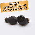 完全ワイヤレス Bluetooth イヤホン TaoTronics Duo Free コードレス フルワイヤレス イヤフォン (送料無料)