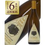 よりどり6本以上送料無料 オーボンクリマ ピノ グリ ピノ ブラン サンタマリアヴァレー 2014 750ml 白ワイン アメリカ